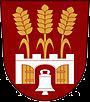 logo_vsechlapy