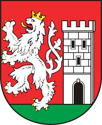 logo Nymburk