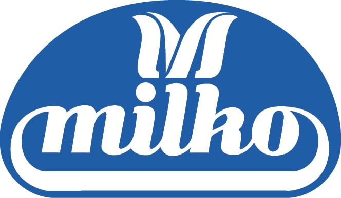 logo-milko-min