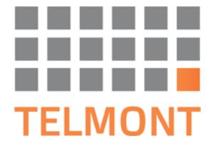 logo telmont